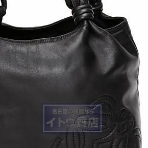 new photos 16673 95d53 ブランド豆知識 『ロエベ(LOEWE)』バッグについて | イトウ質店 ...